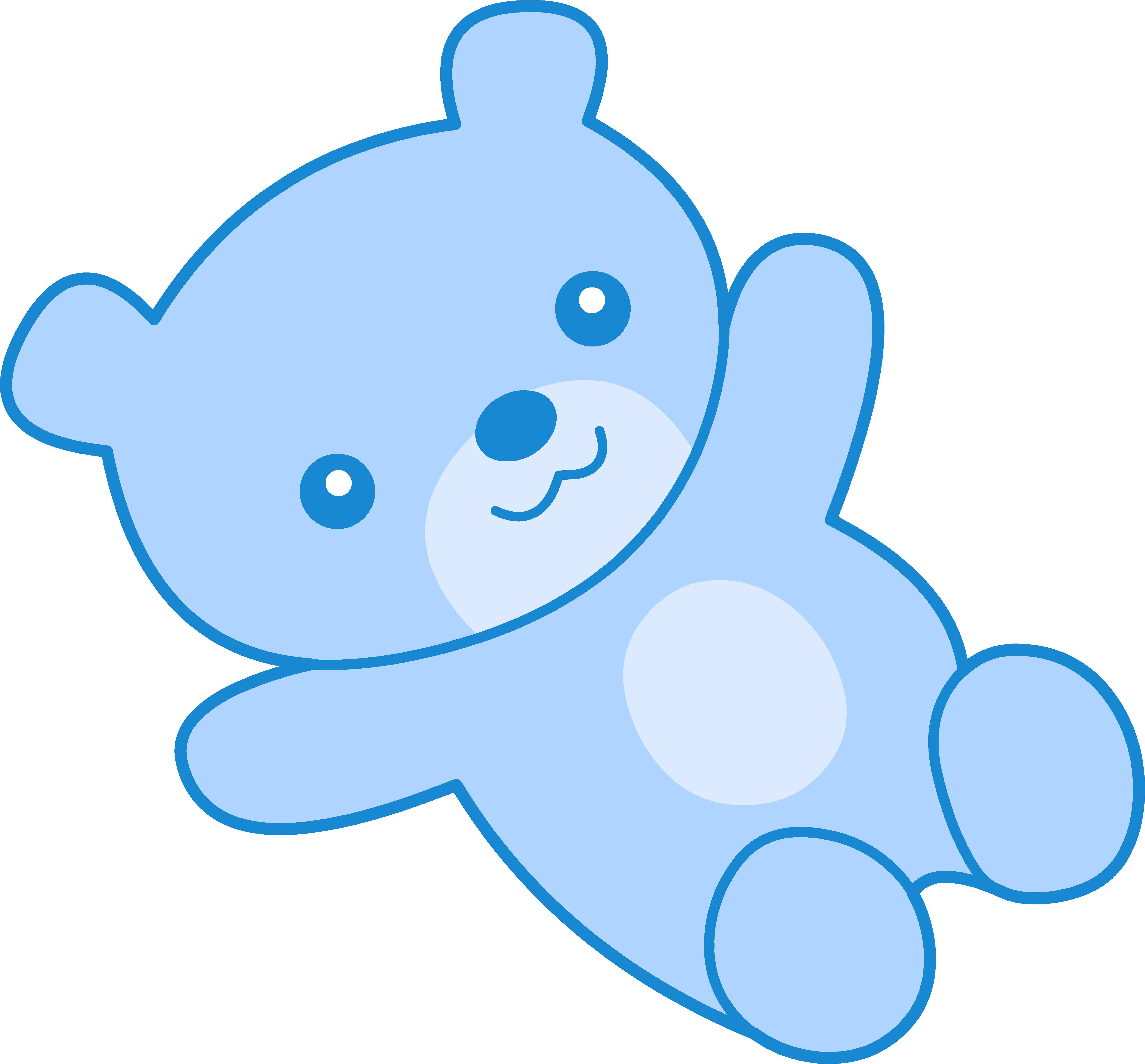 Teddy bear basketball clipart svg Cute Baby Bear Clipart | Clipart Panda - Free Clipart Images svg