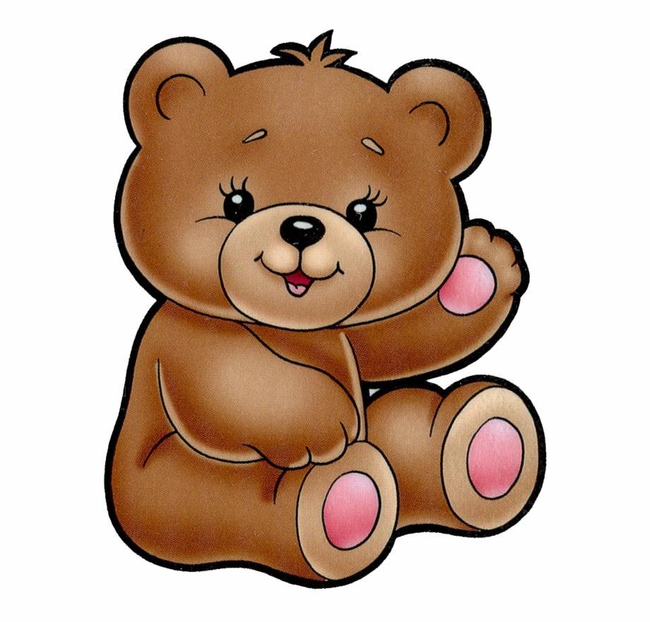 Teddy bear clipart pinterest picture free download Teddy Bear Clip Art Cartoon Filii Clipart Obrzky Pinterest ... picture free download