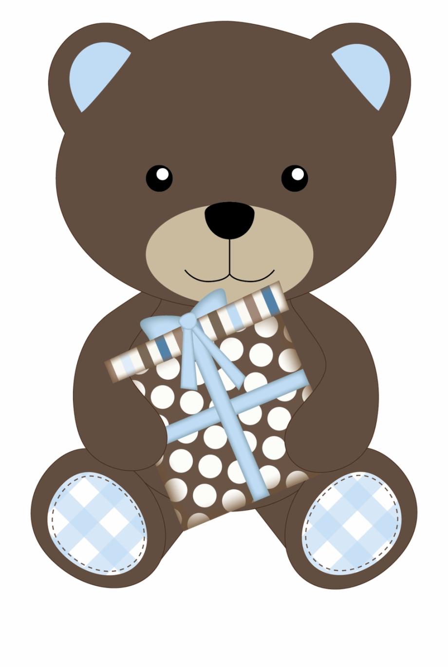 Teddy bear clipart pinterest vector transparent stock Ursinhos E Ursinhas Minus Pinterest Bears Teddy - Teddy Bear ... vector transparent stock