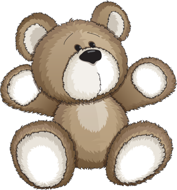 Teddy bear clipart pinterest image library Pin by Kristie Rudy on Tattoos   Teddy bear tattoos, Teddy ... image library