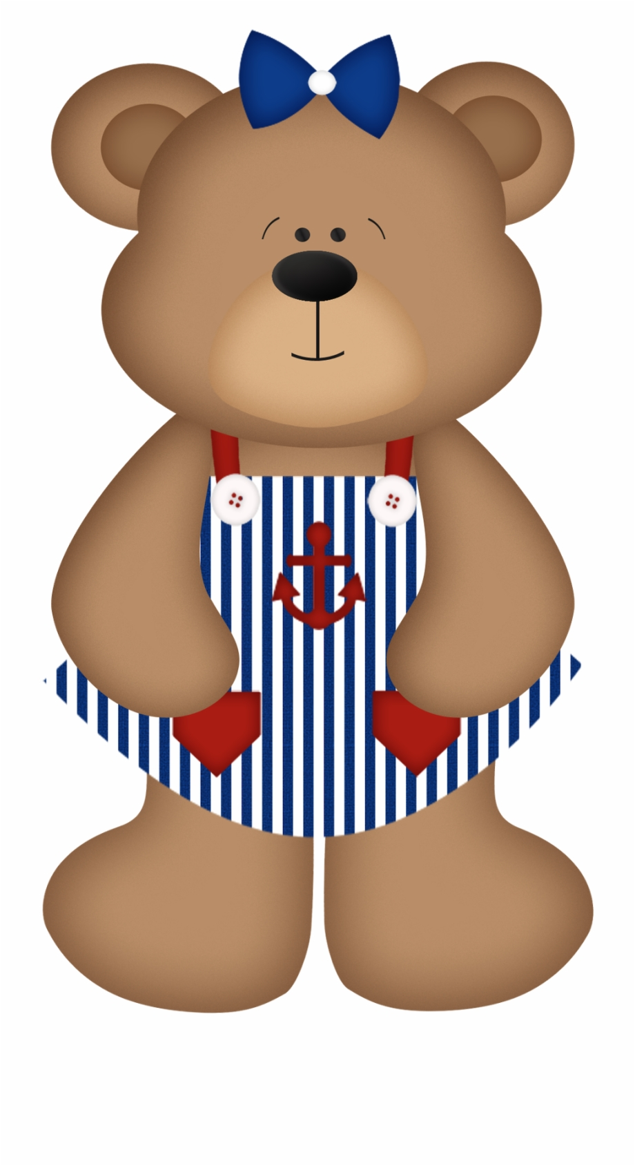 Teddy bear clipart pinterest image free download Jpg Stock Girl Printables Pinterest Bears Clip Art - Desenho ... image free download