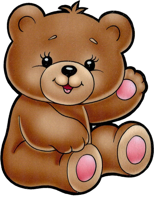 Teddy bear clipart pinterest clip art freeuse HD Teddy Bear Clip Art Cartoon Filii Clipart Obrzky ... clip art freeuse
