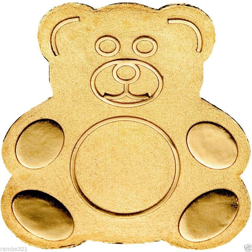 Teddy bear coins clipart freeuse download Ultrasonic Solar Pest Repellent. Best Outdoor Electronic ... freeuse download