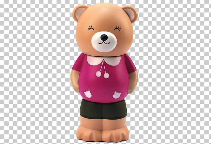 Teddy bear coins clipart image free stock Piggy Bank Money Saving Coin PNG, Clipart, Bank, Banking ... image free stock