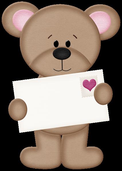 Teddy bear day clipart clip art library download VALENTINE\'S DAY TEDDY BEAR CLIP ART   CLIP ART - VALENTINE\'S ... clip art library download