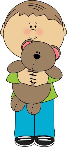 Teddy bear hug clipart clip art freeuse Free Bear Hug Cliparts, Download Free Clip Art, Free Clip ... clip art freeuse