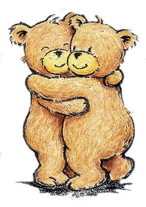 Teddy bear hug clipart banner free download Hugs | Blog Posts | Teddy bear hug, Teddy bear pictures, Hug ... banner free download