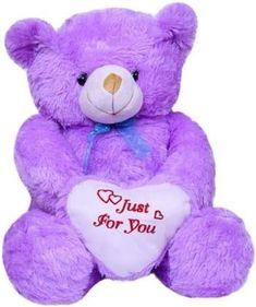 Teddy bear in loving memory background clipart clip art royalty free stock 57 Best I Love Teddy Bear images in 2019 | Bears, Cute teddy ... clip art royalty free stock