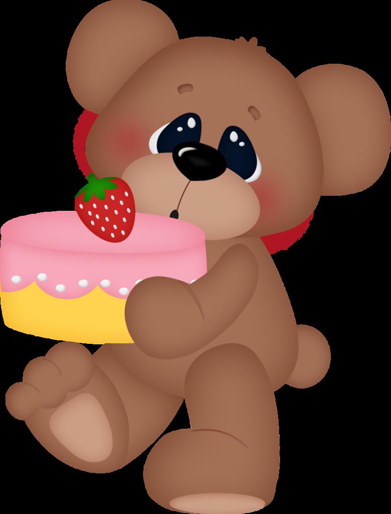 Teddy bear w apple clipart jpg royalty free download Teddy Bear Picnic 6.png | Pinterest | Teddy bear, Picnics and Bears jpg royalty free download