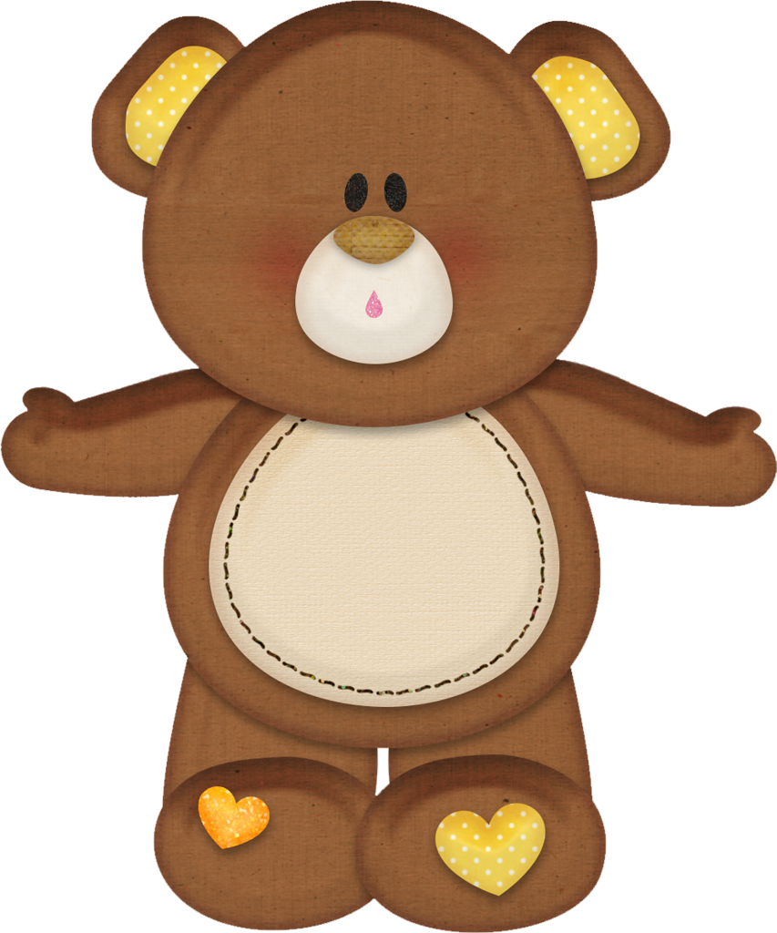 Teddy bear w apple clipart picture transparent library Pin by Siti Hajar Ali on Bear | Pinterest | Big hugs, Bears and Album picture transparent library