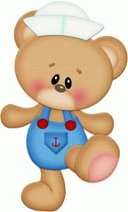 Teddy bear walking clipart jpg transparent library 503 Best Tattered Teddy images in 2019   Tatty teddy, Cute ... jpg transparent library