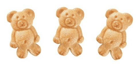 Teddy gram clipart vector stock teddy grahams | Tumblr vector stock