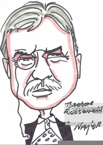 Teddy roosevelt clipart graphic Teddy Roosevelt Clipart | Free Images at Clker.com - vector ... graphic