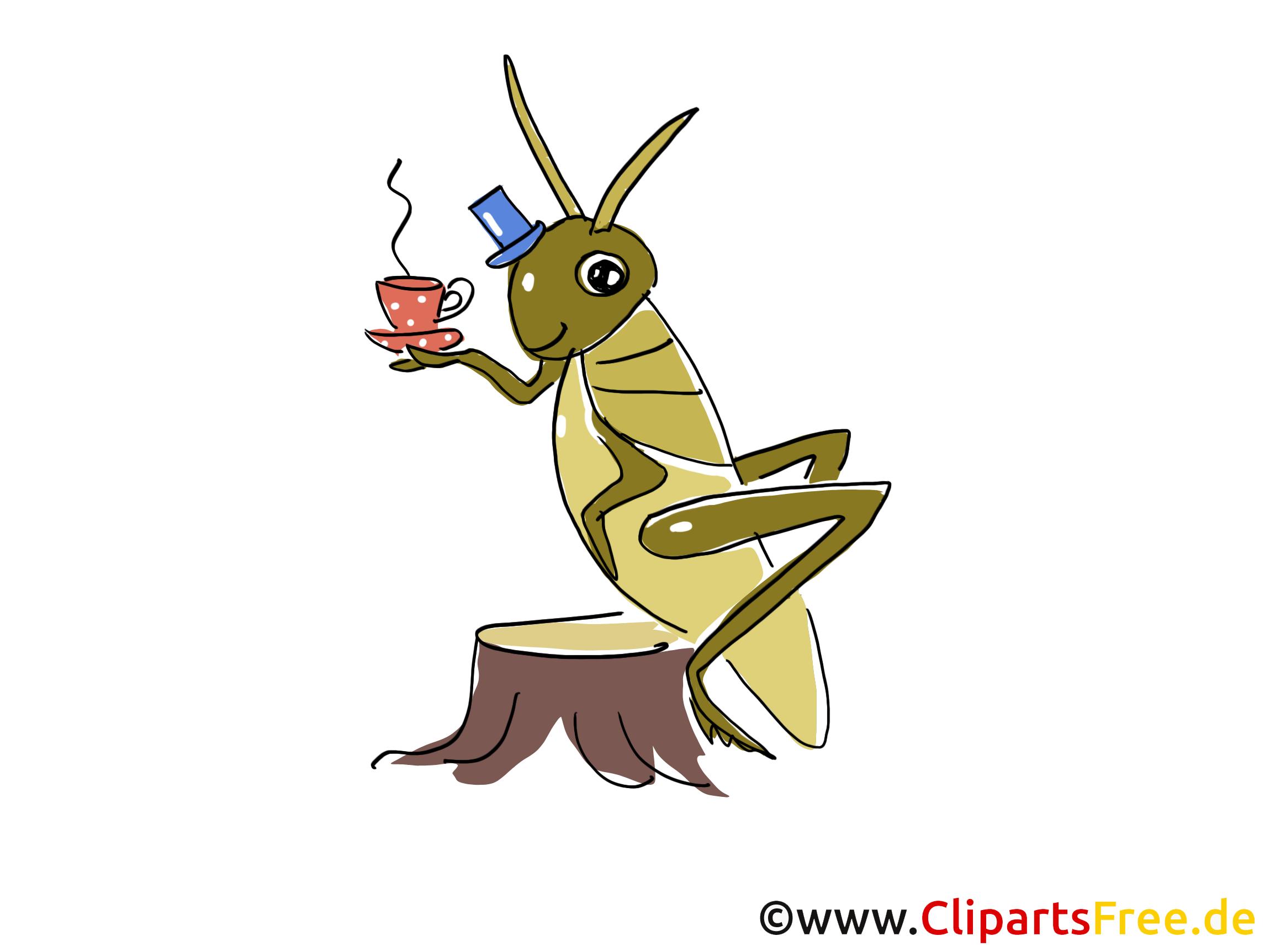 Tee trinken clipart graphic library stock Tee Trinken Clipart (11+) graphic library stock