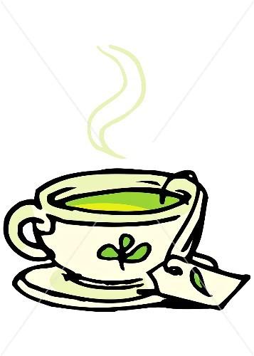 Tee trinken clipart banner free download Tee trinken clipart - ClipartFest banner free download