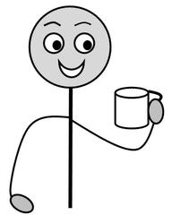 Tee trinken clipart graphic freeuse download 4teachers: Lehrproben, Unterrichtsentwürfe und Unterrichtsmaterial ... graphic freeuse download