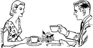 Tee trinken clipart vector transparent stock Clas Stock Illustrations – 44 Clas Stock Illustrations, Vectors ... vector transparent stock