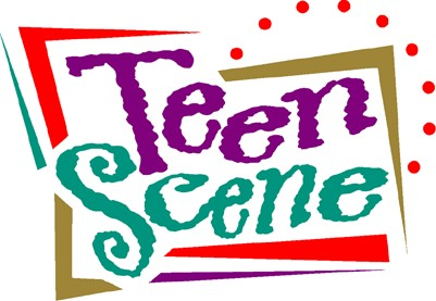 Teen bible study clipart graphic royalty free download Teen Scene, Anglican Church of the Word graphic royalty free download