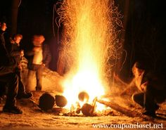 Teen campfire and games free clipart clipart library download 25 Best Campfire Games images in 2014 | Campfire games ... clipart library download