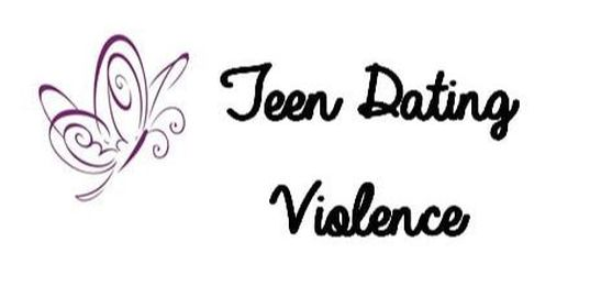 Teen dating violence clipart vector royalty free stock Teen Dating Violence - Change Is Possible Family Violence ... vector royalty free stock