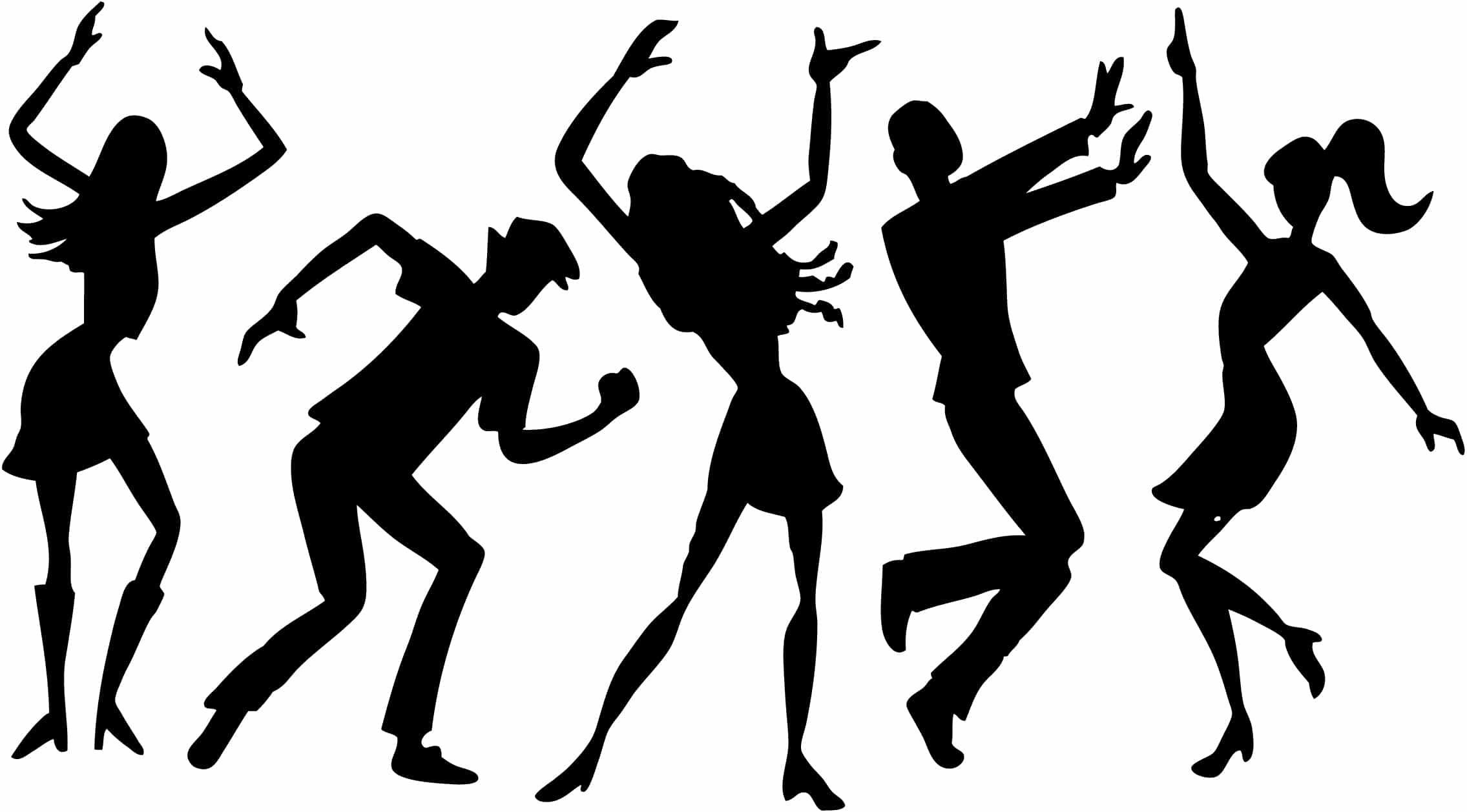 Teen fun night clipart clip art stock The Zone: Activity Night for Teens – More Claremore clip art stock