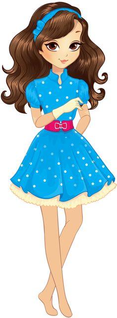 Teen girl clipart transparent backround clip free stock Free Teen Girl Cliparts, Download Free Clip Art, Free Clip ... clip free stock