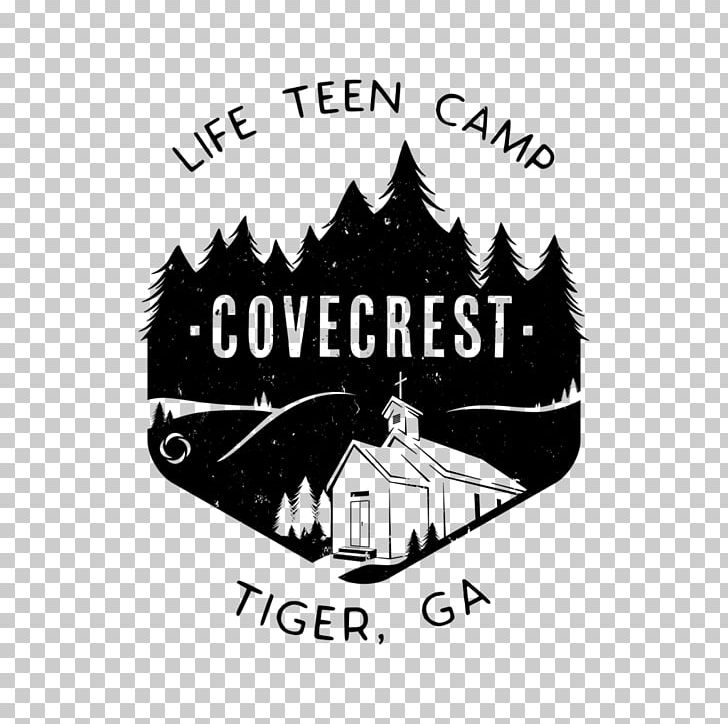 Teen mass clipart free download Tiger Life Teen Camp Covecrest Summer Camp Christian Church ... free download
