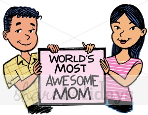 Teen mom clipart jpg library Teens Clipart | Free download best Teens Clipart on ... jpg library