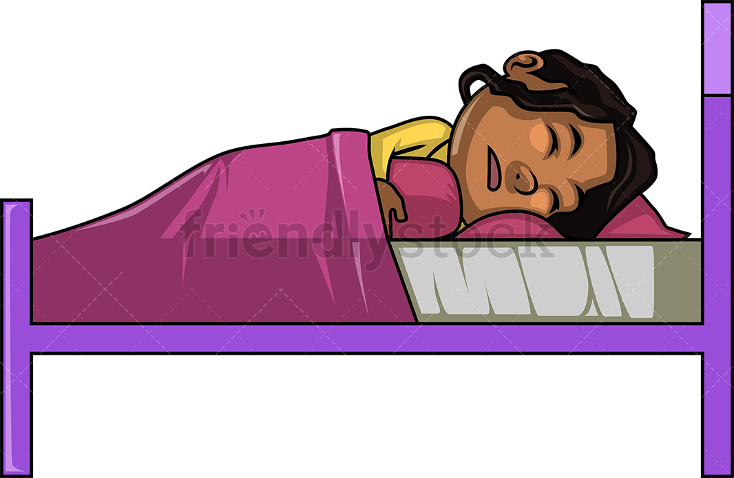 Teen sleeping clipart clipart library download Girl Sleeping Clipart (101+ images in Collection) Page 2 clipart library download