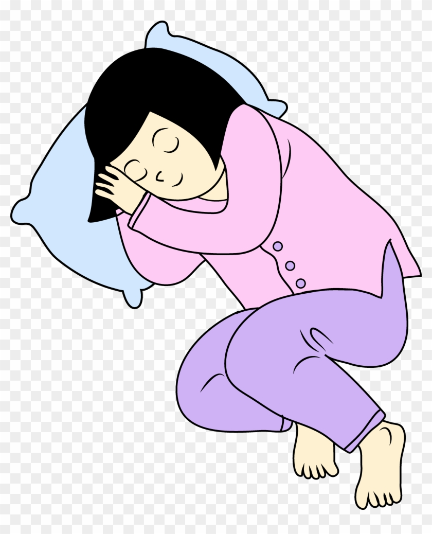 Teen sleeping clipart clip freeuse Png Royalty Free Library Hobbies Sleep Draw Random - Cartoon ... clip freeuse