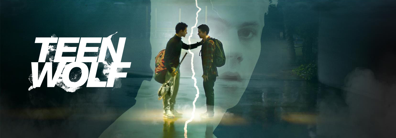 Teen wolf season 6 clip free stock Watch Teen Wolf - Season 6 For Free On yesmovies.to clip free stock