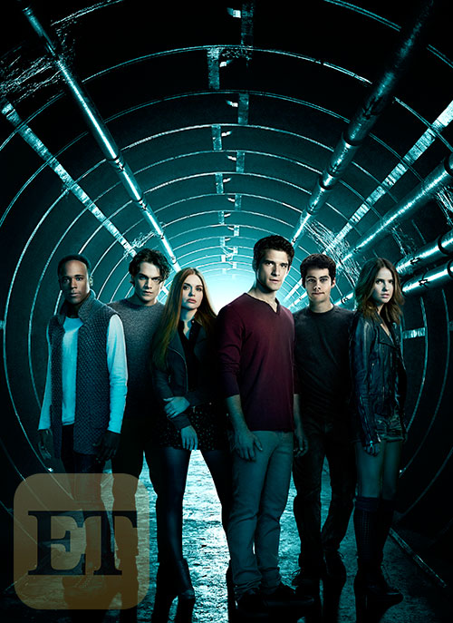 Teen wolf season 6 graphic library download See the final cast photos for 'Teen Wolf' season 6 graphic library download