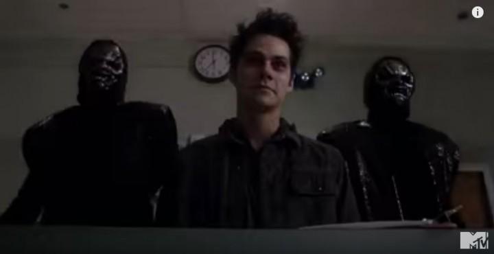 Teen wolf season 6 jpg royalty free download Teen Wolf' Season 6 Air Date, Cast, Spoilers, News & Update: Dylan ... jpg royalty free download