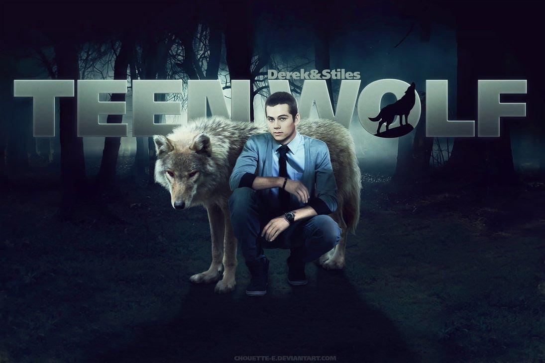 Teen wolf season 6 picture library stock Teen Wolf Season 6 Episode 1 Promo -