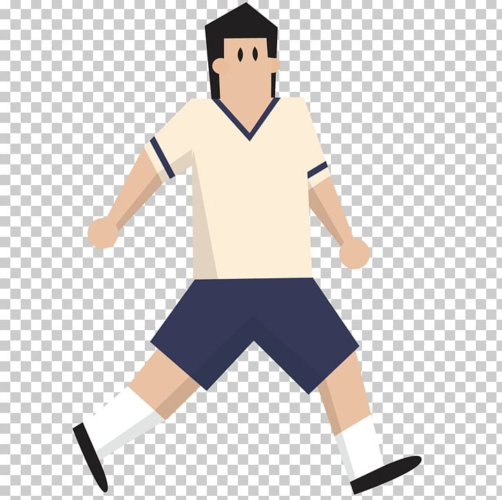 Teenage boy american football clipart picture Football Referee Captain Tsubasa PNG, Clipart, Adolescence ... picture