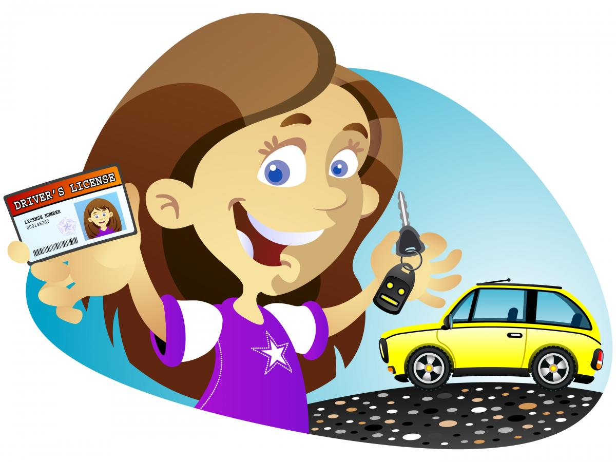 Teenage driving girl with scared mom clipart clip art freeuse download Free Cartoon Driving, Download Free Clip Art, Free Clip Art ... clip art freeuse download