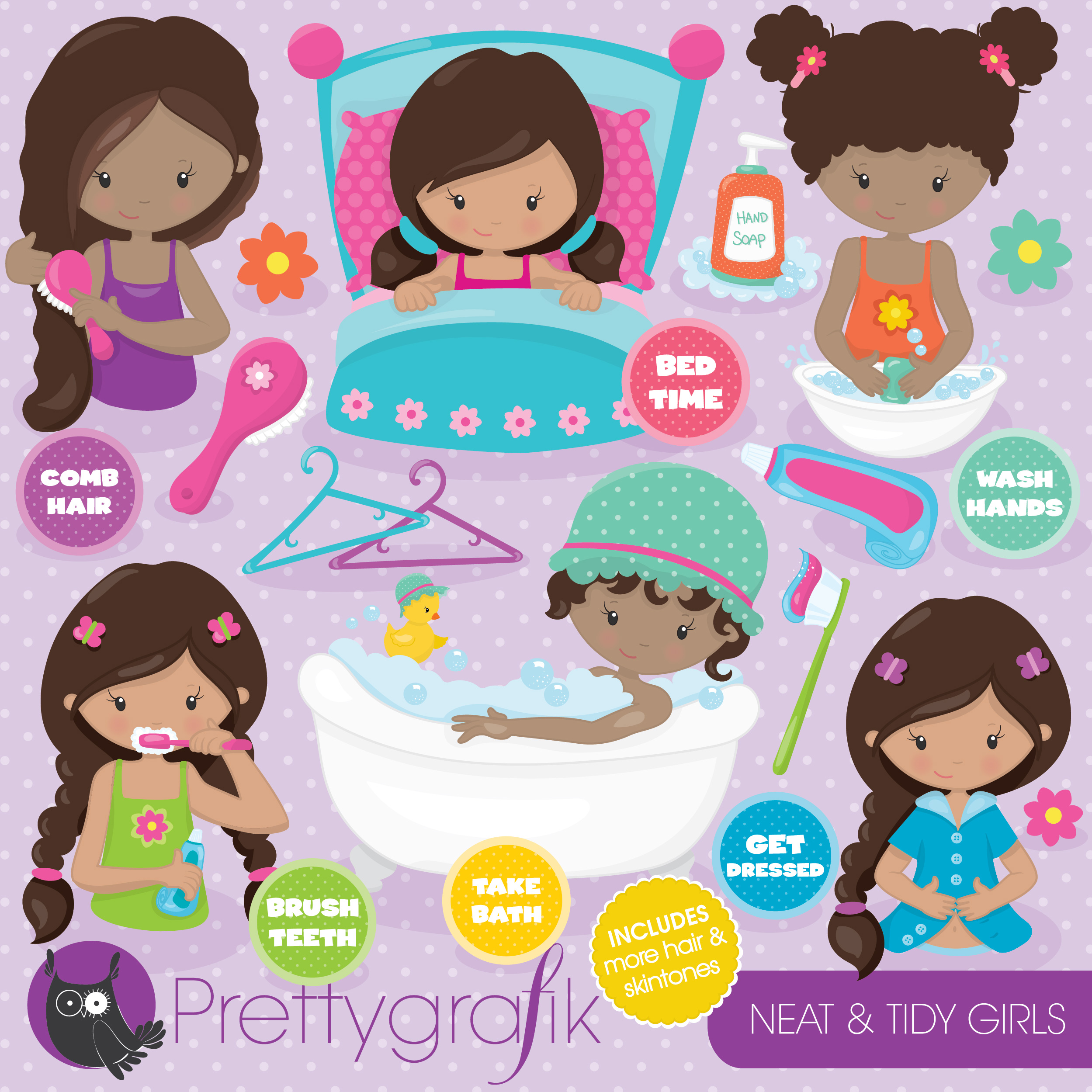 Teenage hygiene clipart png transparent download Free Hygienist Cliparts, Download Free Clip Art, Free Clip ... png transparent download