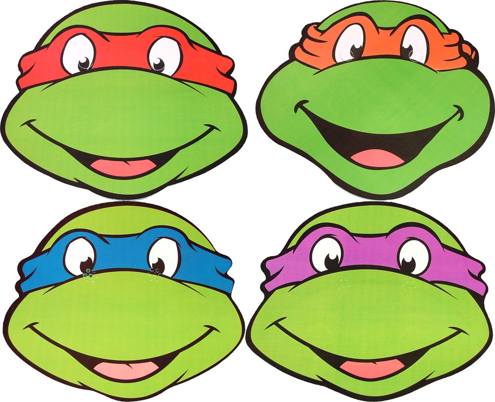 Teenage mutant ninja turtles clipart free clipart free stock Best Ninja Turtle Clip Art #8823 - Clipartion.com clipart free stock
