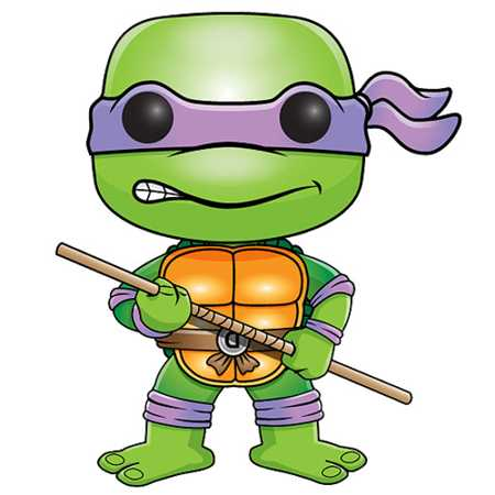 Teenage mutant ninja turtles clipart free svg royalty free library 16+ Ninja Turtles Clipart | ClipartLook svg royalty free library