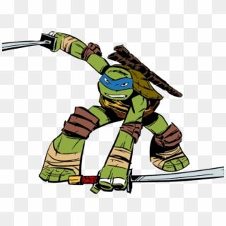Teenage mutant ninja turtles free clipart graphic library library Free Teenage Mutant Ninja Turtles PNG Images | Teenage ... graphic library library