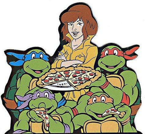 Teenage mutant ninja turtles free clipart graphic library download Ninja Turtles Clipart | Free download best Ninja Turtles ... graphic library download