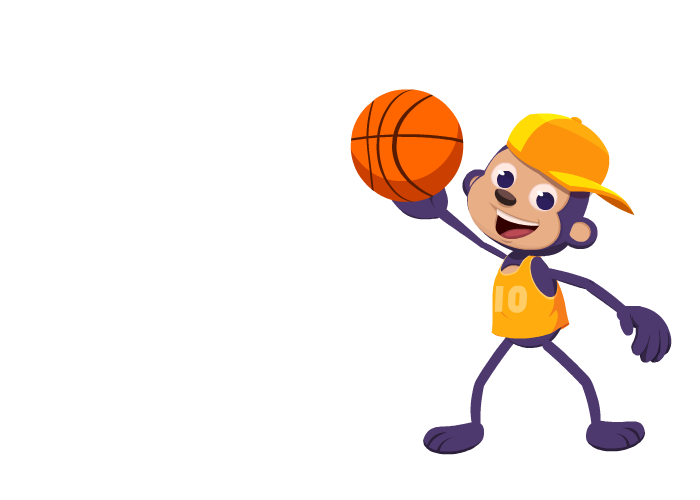 Teenager basketball clipart free Index of /assets/img/assistentes/chico-teen free