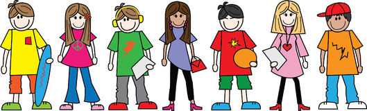 Teens clipart clipart Free Teenagers Cliparts, Download Free Clip Art, Free Clip ... clipart
