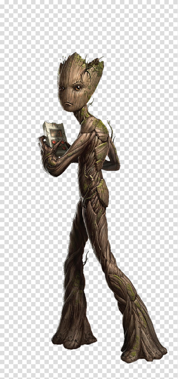 Teenager groot clipart banner royalty free stock GROOT FUNKO nina transparent background PNG clipart   HiClipart banner royalty free stock