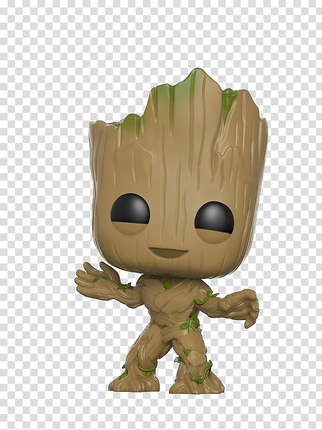 Teenager groot clipart clip transparent download GROOT FUNKO nina transparent background PNG clipart   HiClipart clip transparent download
