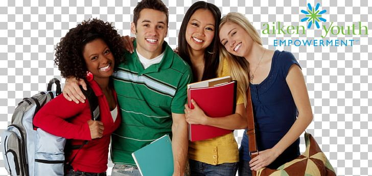 Teenagers networking in their community clipart image library Ritenour High School National Secondary School Student ... image library