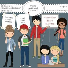 Teens and technology clipart banner stock Free Cliparts School Presentations, Download Free Clip Art ... banner stock
