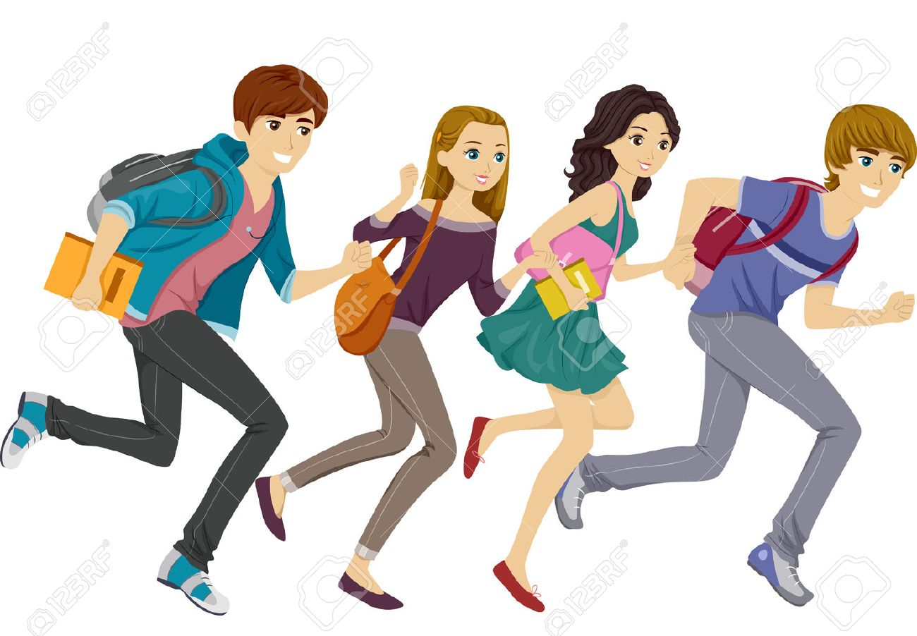 Teens clipart vector royalty free download Teens Clipart | Free download best Teens Clipart on ... vector royalty free download