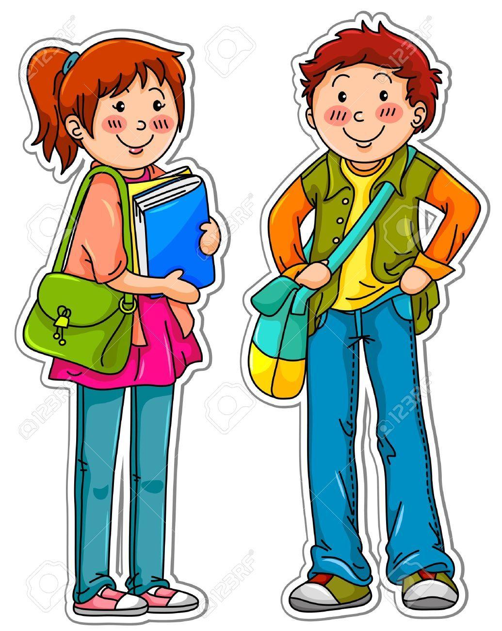 Teens clipart transparent Teens clipart 6 » Clipart Portal transparent