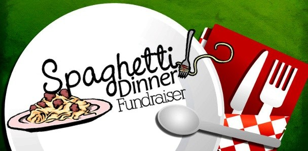 Teens fundraiser meal clipart transparent library Fundraisers (Unleashed Teen Ministry) - Emmanuel Missionary ... transparent library